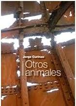 Otros animales. 2014