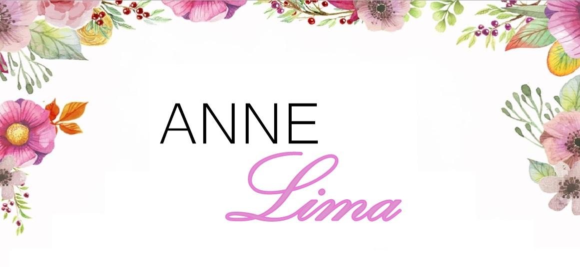 Anne Lima