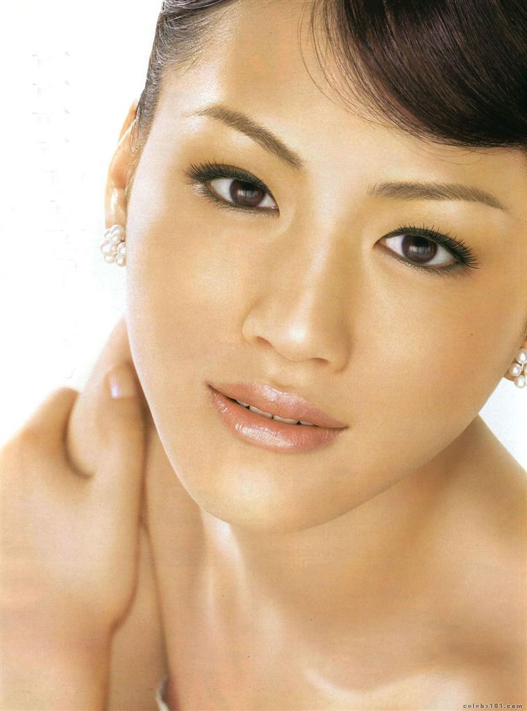 Haruka Ayase Photos - JAPANESE ARTIST WALLPAPER PHOTOBOOK ...