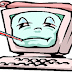 Retirer macosxcleaner.com: tout obtenir sur la suppression macosxcleaner.com