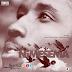 New AUDIO | RAF MC - NIMESEMA | Download/Listen