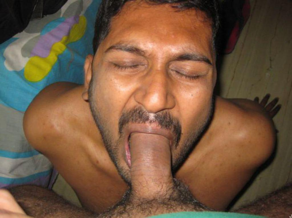 fuck desi men photo