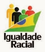 IGUALDADE RACIAL