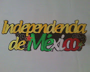 En el México de 1810