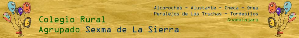 CRA Sexma de La Sierra