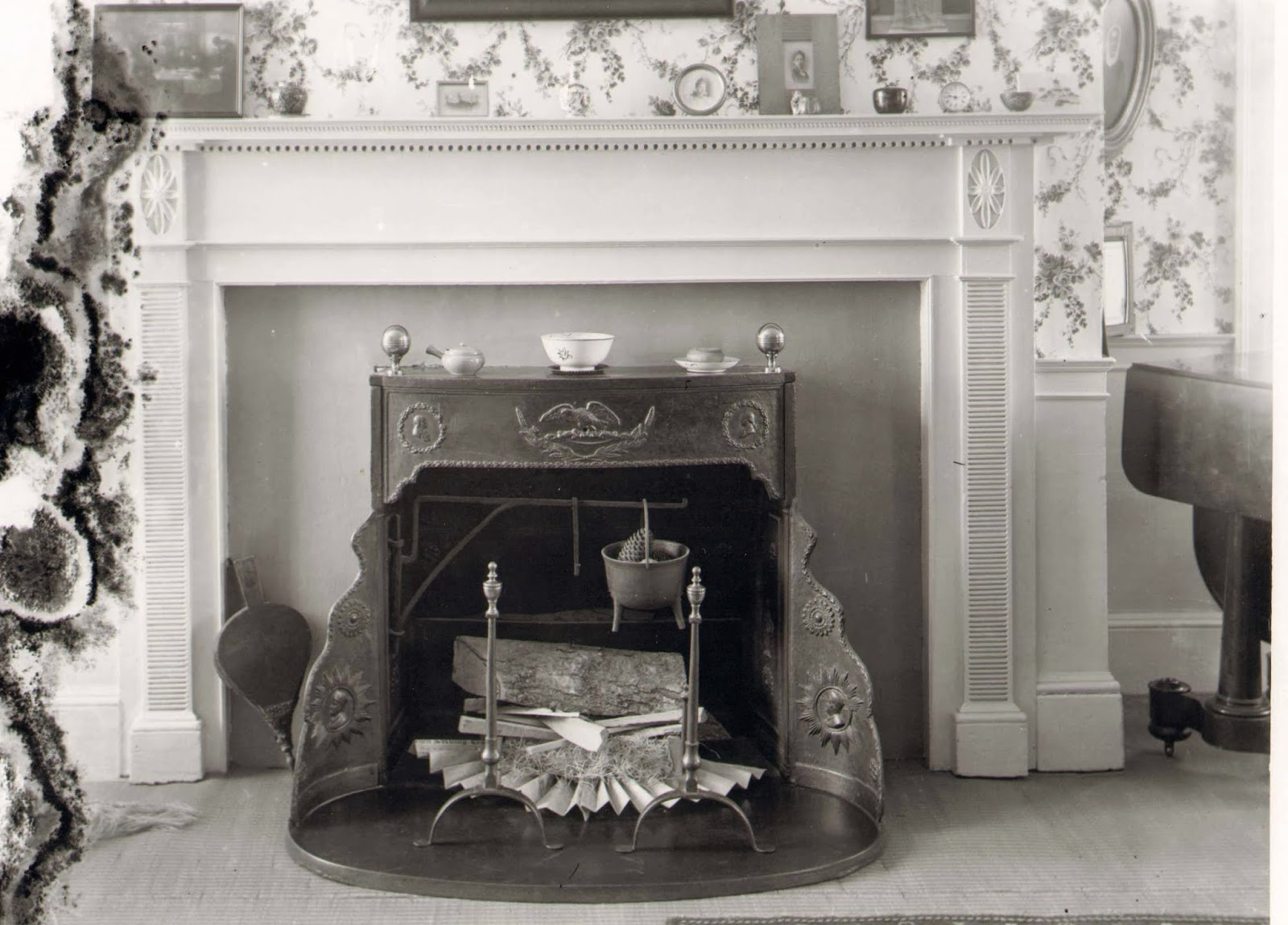 A Stove Less Ordinary: A Collection of Stoves from American ...