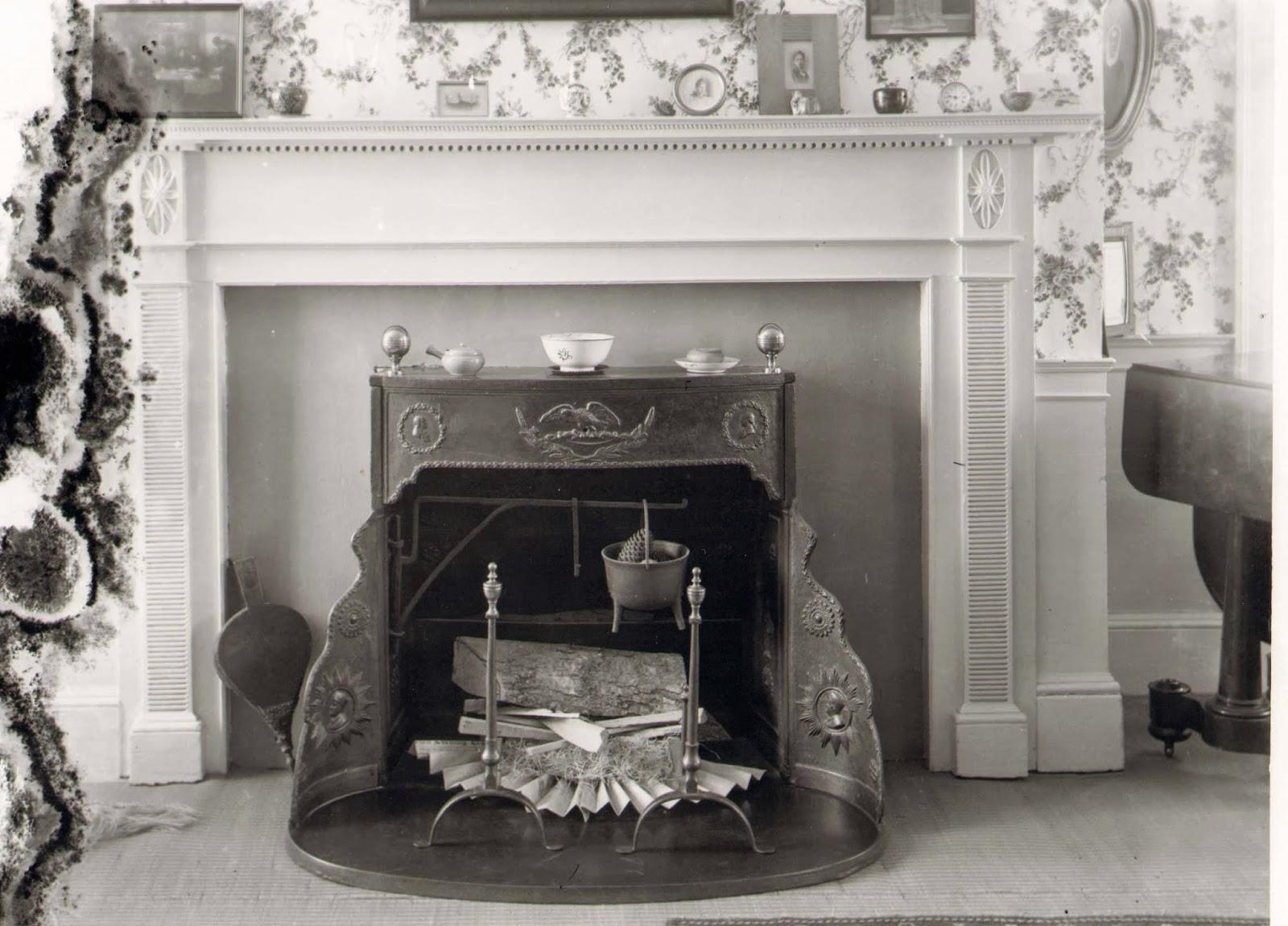a stove less ordinary 2013