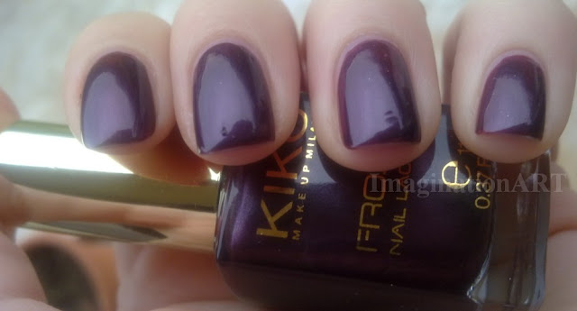 kiko_plum_noir_chic_chalet_swatch_swatches_smalto_nail_laquer_polish
