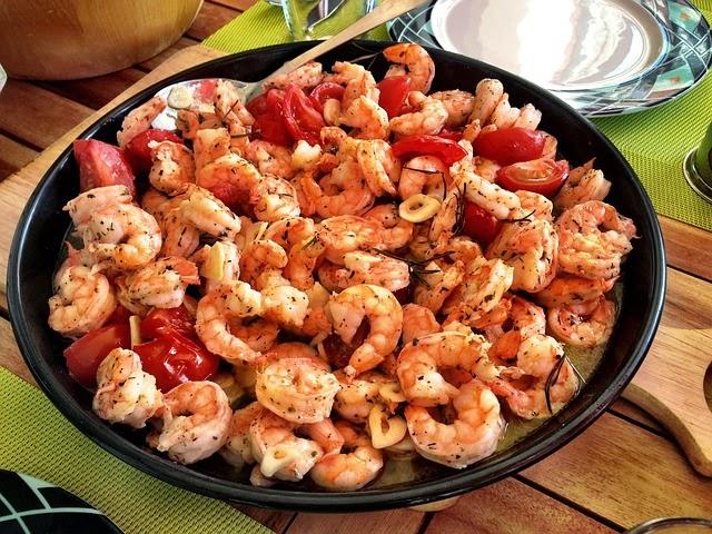 recetas-de-cocina-receta-de-cocina-recetas-espanola