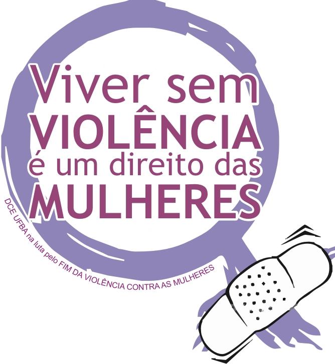 violência extrema contra as mulheres
