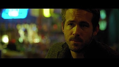 Mississippi Grind (Movie) - Trailer - Song(s) / Music