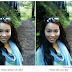 Official Google Camera app for Android hits the Play store