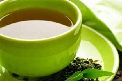 Manfaat Minum Teh Setiap Hari Bagi Penderita Diabetes
