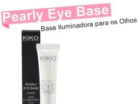 Pré-maquilhagem e fixador de maquilhagem: pele perfeita, maquilhagem mais duradoura - KIKO