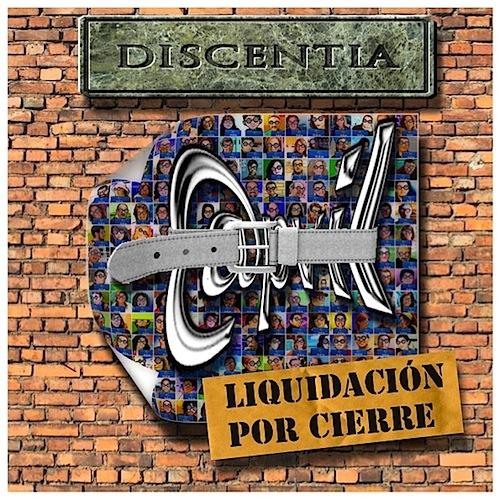 Liquidaci n por cierre adelgazando pvil - Liquidacion cocinas por cierre ...