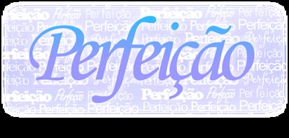 Webnovela Perfeição