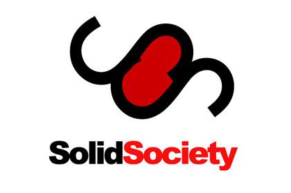 4) Logo Design