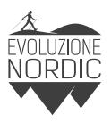 a.s.d. Evoluzione Nordic