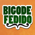 Bigode Fedido