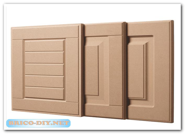 El MDF es un tablero aglomerado de fibras de madera ,en los cuales se