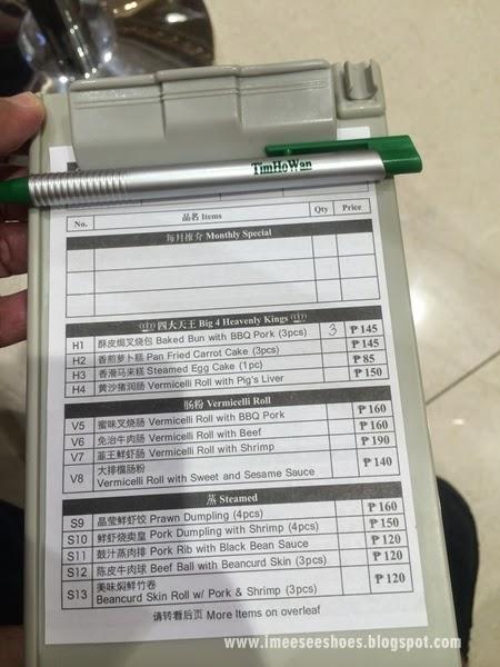 list, paper, order