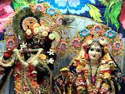 Lord Radha Krishna Iskcon . Lord Radha Krishna . HINDU GOD WALLPAPERS FREE .