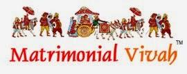 Matrimonialvivah: Matrimonial Service Provider