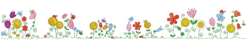 Image result for springtime