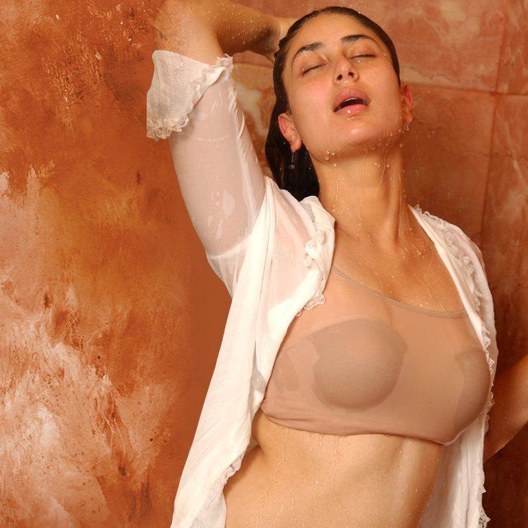 Aishwarya rai porn cum