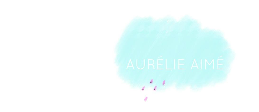 Aurélie Aimé