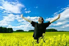 كيف تحصل على السعادة الآن images%2B%282%29.jpg