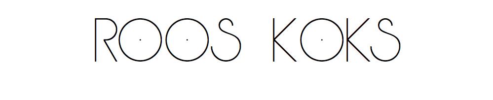 Roos Koks