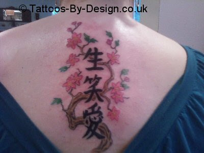 Quotes  Love  Tattoos on Laugh Love Foot Tattoo  Tattoos Quotes About Love   Tattoo For Girls