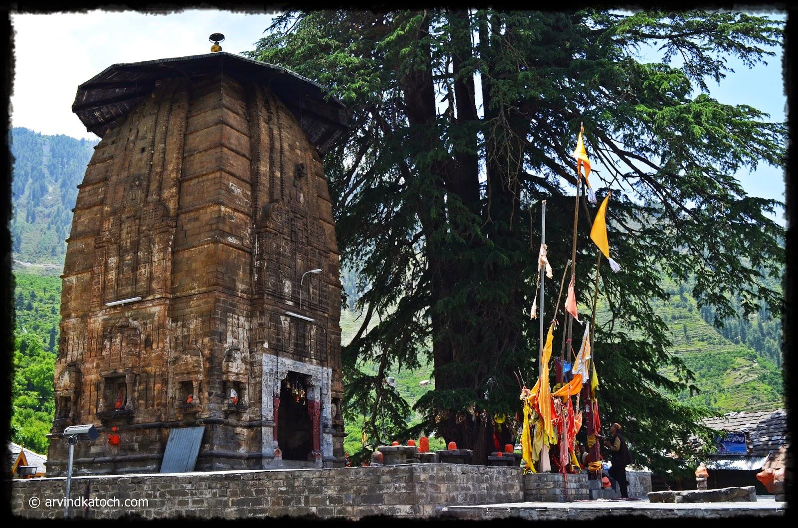 Manimahesh, Temple, Chaurasi Temple, Bharmour, Chamba