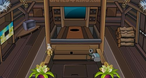 http://play.escapegames24.com/2014/03/games4king-wooden-hut-escape.html
