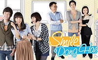 Watch Smile Dong Hae (Tagalog) March 12 2013 Episode Online