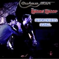 Gustavo Solari - Part. Lucas Lucco- Piscadinha Fatal - Mp3 (2013)