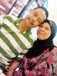 Mom♥Dad