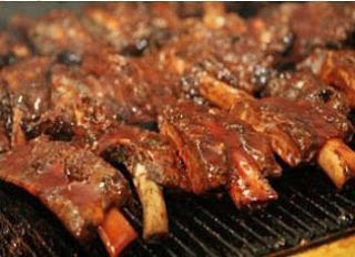 Phil's-BBQ-famous-ribs-on-the-grill