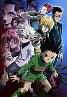 Lista de animes para enero 2013 Gekijouban_Hunter_x_Hunter._Phantom_Rouge%2B%2B92710