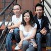 Profil dan Foto Numata Band
