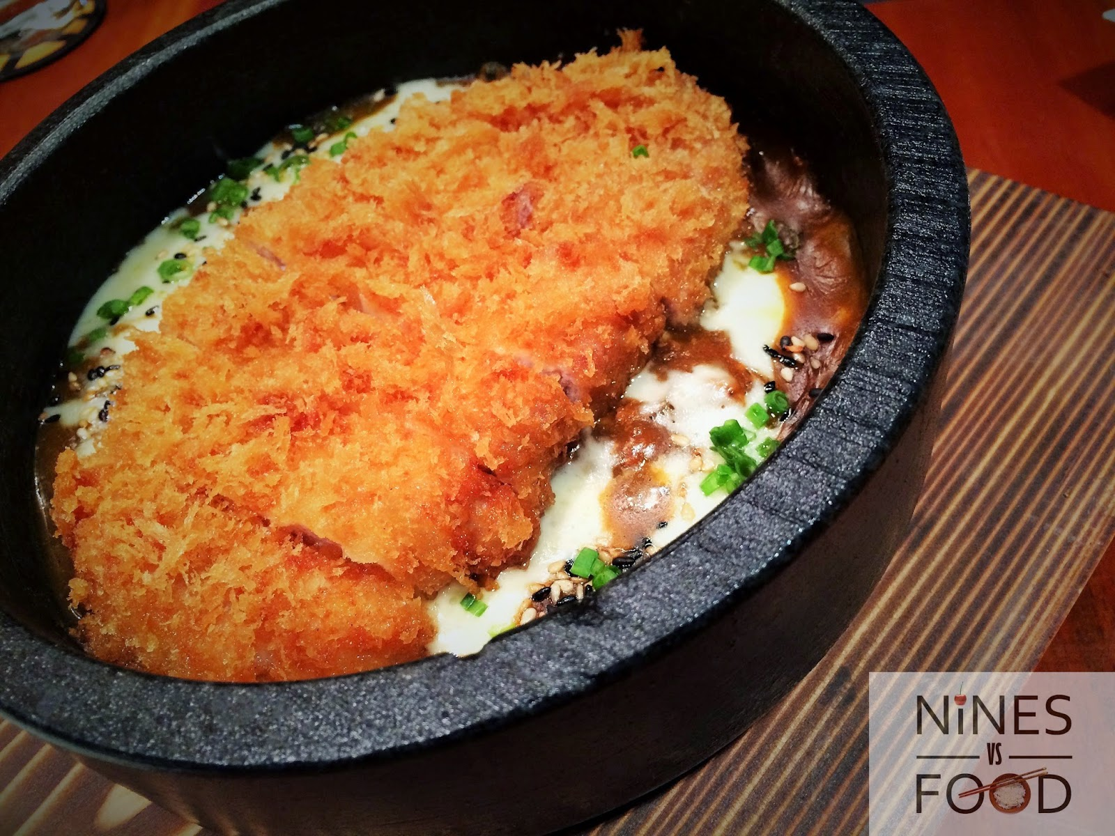 Nines vs. Food - The Yabu Don Series-5.jpg