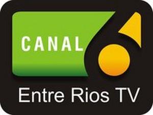 Canal 6 Entre Rios