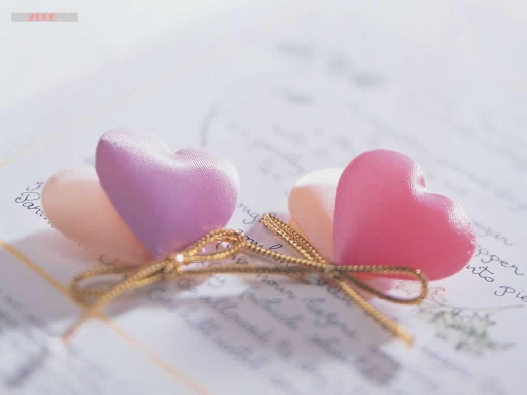 http://4.bp.blogspot.com/-VXSQ3ZGuDrY/TXrjLdLKYSI/AAAAAAAAAp0/0Z6GHbh3A6E/s1600/happy_valentines_day_wallpapers-16.jpg