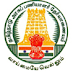 TNPSC Recruitment 2015 for 1241 Revenue Assistant,Senior Inspector Posts Apply Online at www.tnpsc.gov.in