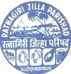 Zilla Parishad Ratnagiri Recruitment