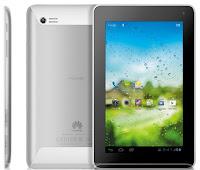 tablet Huawei MediaPad 7 Lite harga terbaru, spesifikasi lengkap tablet pc android Huawei MediaPad 7 Lite, fitur apa saja di Huawei MediaPad 7 Lite
