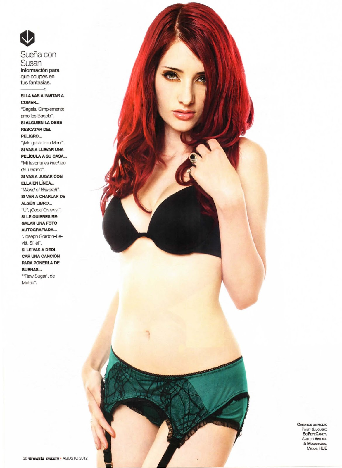 http://4.bp.blogspot.com/-VXWw5hZlYDE/UC01Ob0BndI/AAAAAAAAZi0/32Yxc_tE5Fc/s1600/Susan+Coffey+Lingerie+&+Stockings+-+Maxim+Spain+August+2012+08.jpg