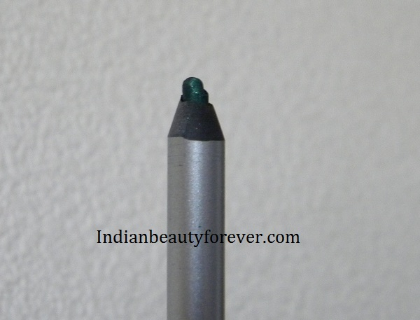 Colorbar I-Glide Eye pencil Jaded