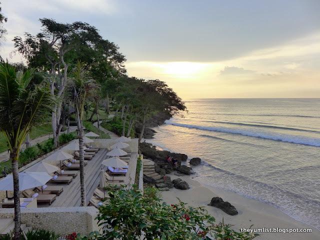Best Beach Bars in Bali,